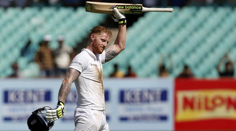 india vs england, ind vs eng, eng vs ind, india vs england 2016, india england 2016, india cricket score, cricket score, cricket