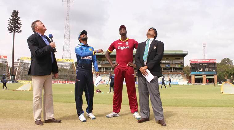 live cricket score, live score, live score cricket, cricket live score, sri lanka vs west indies live, west indies vs sri lanka live, sl vs wi live, sl vs wi live score, cricket live, cricket live streaming, cricket live stream, live cricket video streaming, cricket score, cricket