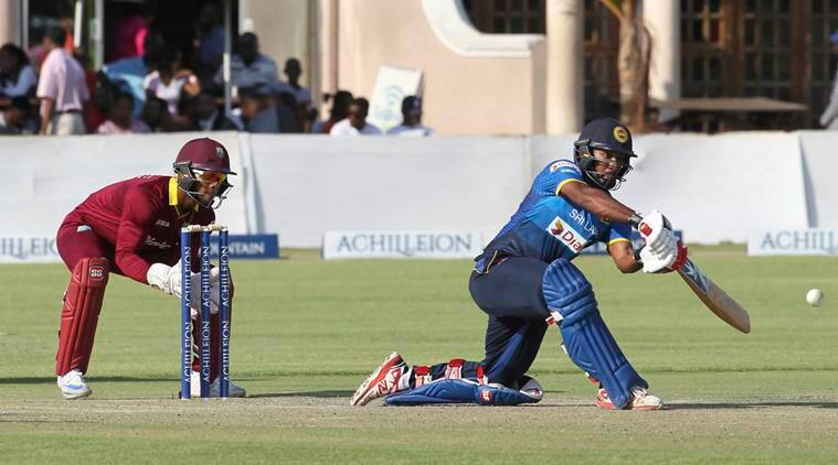 live cricket score, live cricket, live cricket streaming, sri lanka vs west indies, sl vs wi, sri lanka west indies score, sri lanka vs west indies live score, west indies vs sri lanka, cricket news, sports news