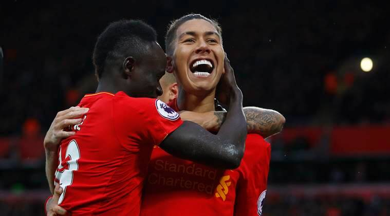 liverpool, premier league, premier league table, liverpool vs everton, liverpool everton, ronald koeman, everton, liverpool premier league title, liverpool premier league, liverpool form, sadio mane, roberto firmino, coutinho, adam lallana, football news, sports news