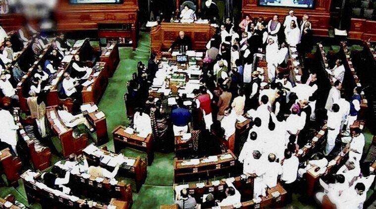Income Tax Amendment Bill, income tax, income tax bill, income tax amendment, lok sabha,parliament,