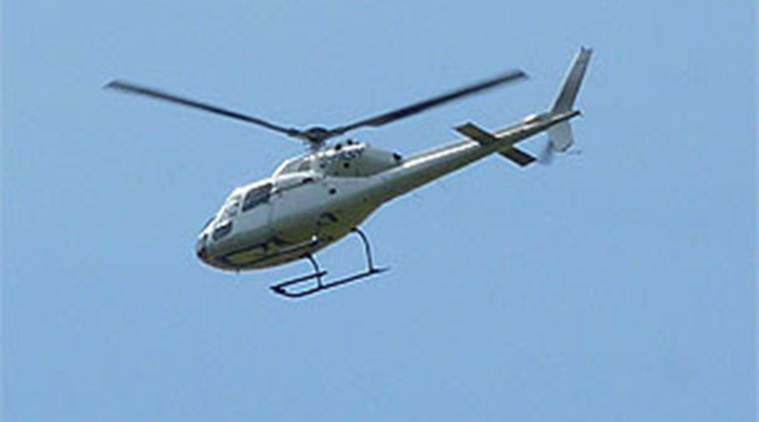 Andhra Pradesh, ANdhra helicopters, Andhra helicopter tourism, andhra tourism, news, latest news, India news, national news