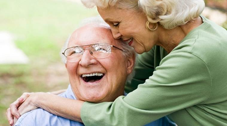 older people, people who care more, carers, lifestyle news, latest news, indian express