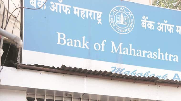 maha-bank-759