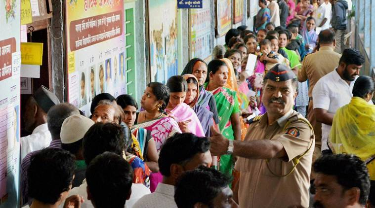 Maharashtra municipal council polls, Maharashtra council polls, Maharashtra municipal council elections, Maharashtra municipal polls, Maharashtra municipal elections, maharashtra news