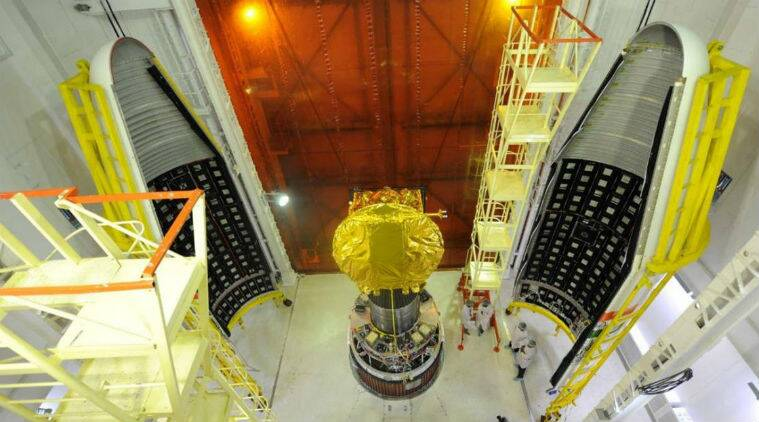 ISRO, Mars Orbiter Mission 2, MoM-2 mission, MoM 2 launch date, MoM , Mangalyaan, Mangalyaan objectives, Mangalyaan 2, Chandrayaan, Chandrayaan 2, science, science news