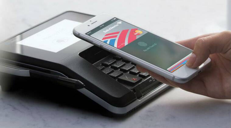 Apple, Apple Pay, Apple pay Australia, Australia antitrust regulator, Australian banks digital payment, mobile digital payment system, Australian banks Apple Pay, Apple smartphone share Australia, Apple pay fees for banks, Apple pay boycott, Austalia banks digital wallets, Apple pay security, Apple pay privacy, ACCC, technology, technology news