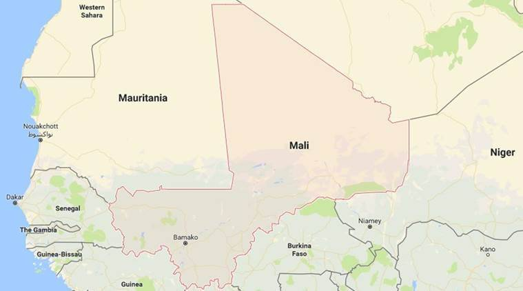 Mali, Mali attack, MINUSMA, UN Mali, UN convoy Mali, news, latest news, world news, international news, Mali news