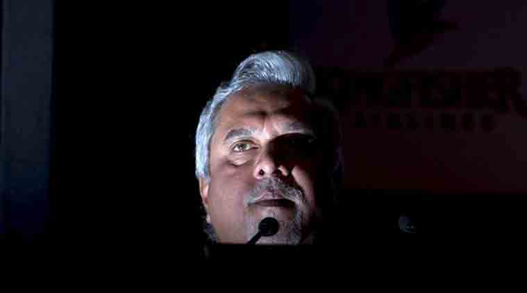 vijay mallya, vijay mallya row, kingfisher airlines, enforcement directorate, vijay mallya kingfisher airlines, ed vijay mallya, india news