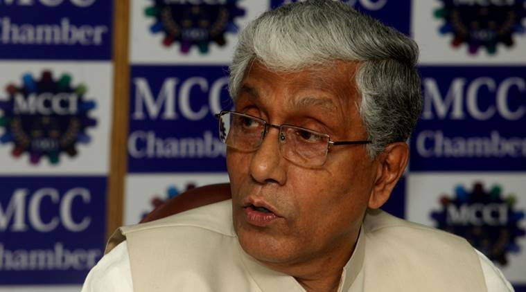 Tripura's child care leave for women government employees