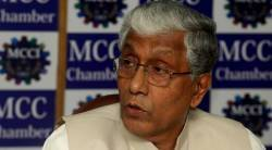 Manik Sarkar, Prasar Bharati, Manik Sarkar Independence Day speech, Doordarshan, All India Radio, India news, Indian express