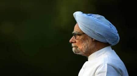 demonetisation, demonetisation effects, Chidambaram, Manmohan Singh, demonetisation-disaster, P Chidambaram, Modi-demonetisation, Indian economy, India news, Indian Express