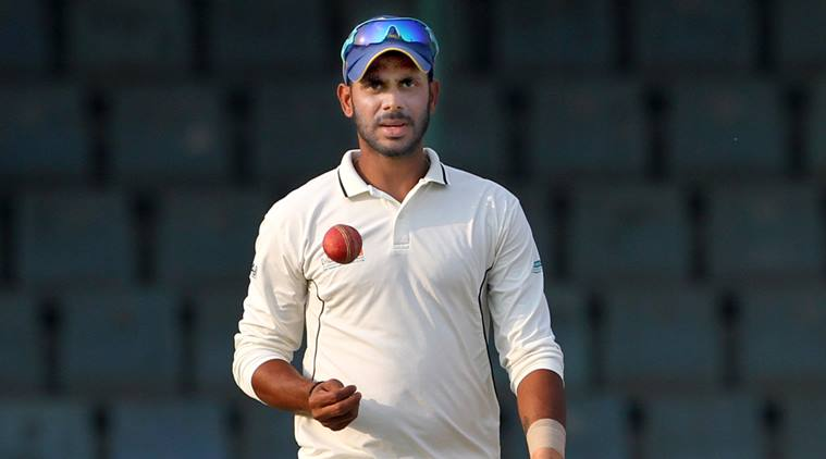 Ranji Trophy, Ranji Trophy 2016, Bengal cricket team, Baroda cricket team, Bengal vs Baroda, Pankaj Shaw, Manoj Tiwary, cricket news, sports news