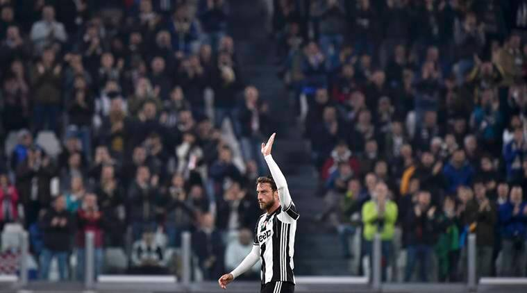 marchisio, italy, juventus, italy, italy world cup, italy squad, claudio marchisio, italy world cup qualifiers, football news, sports news
