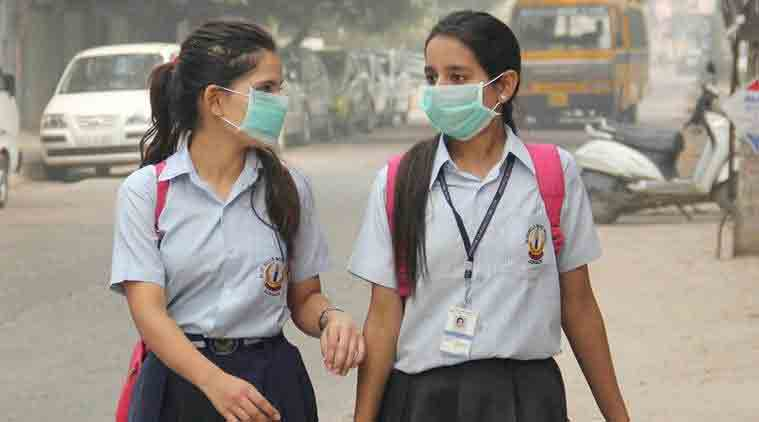 delhi pollution, delhi smog, delhi smoke, delhi pollution woes, delhi smog woes, delhi smog problems, delhi pollution problems, delhi air purifiers, buy delhi air purifiers, air purifiers, top air purifiers, delhi air pollution, india news