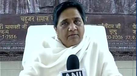 Mayawati, BSP bank account, Bank account of BSP, Mosny stashed in BSP account, latest news, India news, National news, black money news, ED and Black money, Black money news, Latest news, India news, national news