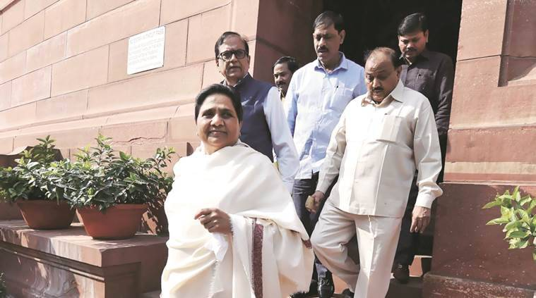 Mayawati, Latest news, India news, India news, Uttar Pradesh news, Uttar Pradesh news, Uttar Pradesh polls news, latest news, India news