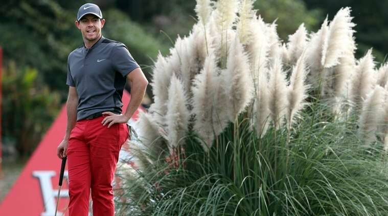 rory mcilory, mcilory, mcilory golf, ryder cup, ryder cup golf, golf news, golf