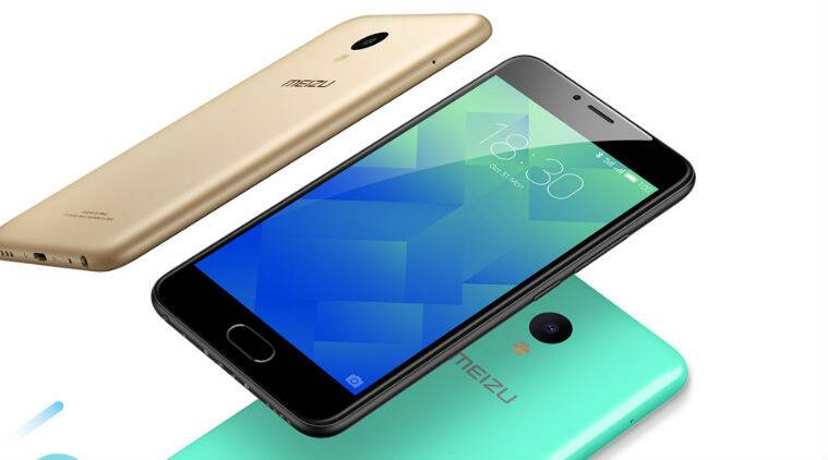 meizu, meixu m5, meizu m5 launch, Meixu m5 price, meizu m5 features, meizu m5 feaures, meizu m5 specifications, budget smartphone, technology, technology news