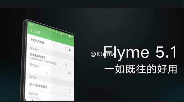 Xiaomi Mi Mix, Apple iphone 8, Samsung Galaxy S8, bezeless display, borderless smartphone, bezel free smartphone, Galaxy S8 design, iPhone 8 display, iphone 8 rumours, Galaxy S8 rumours, iPhone 8 leaks, Meizu Pro 7, smartphones, technology, technology news