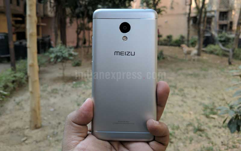 Meizu, Meizu m3s, Meizu m3s review, Meizu m3s specs, Meizu m3s features, Meizu m3s specifications, Meizu m3s vs Redmi 3S, Redmi 3S Prime vs Meizu m3s