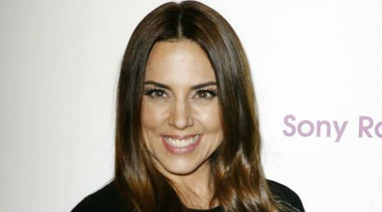 Singer Mel C is relieved that she turned down the reunion of the former Spice Girls band.