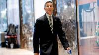 Michael Flynn, former Donald Trump security adviser, admits Turkey lobbying