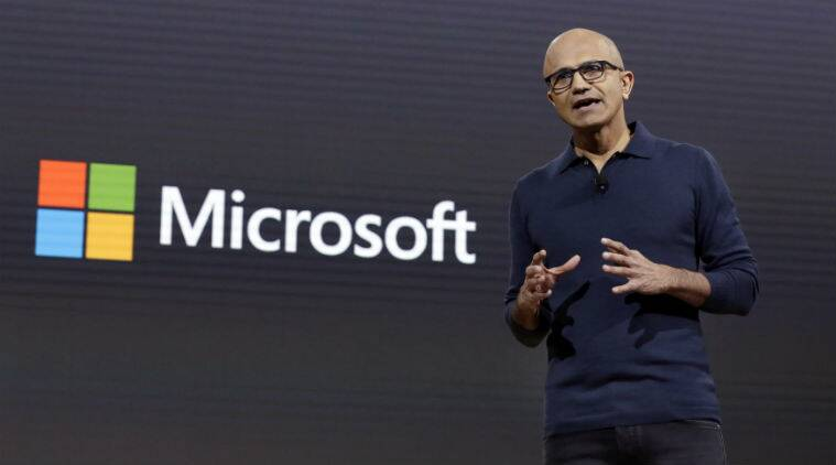 Microsoft, Microsoft A.I, Artificial Intelligence, OpenAI, Elon Musk A.I, Microsoft Azure A.I, A.I Open source technologies, Virtual Machines, Azure bot service, cloud computing, technology, technology news