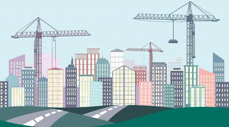 migration, social infrastructure, urbanisation, smart planning, india news