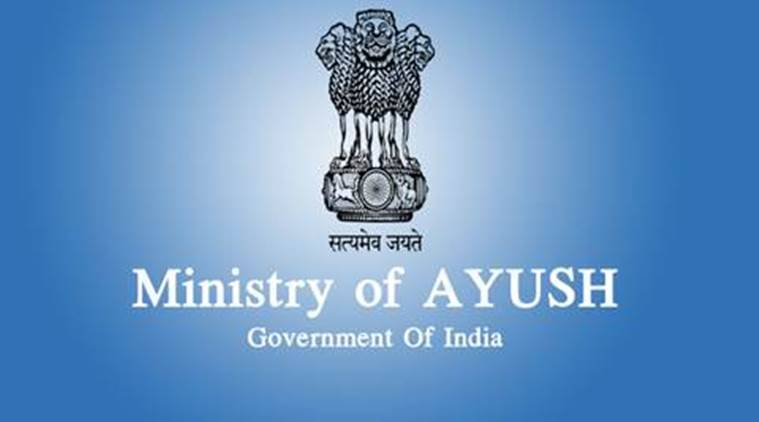 CBI arrests Ayush Ministry's under secretary for allegedly taking bribe of Rs 10 lakh