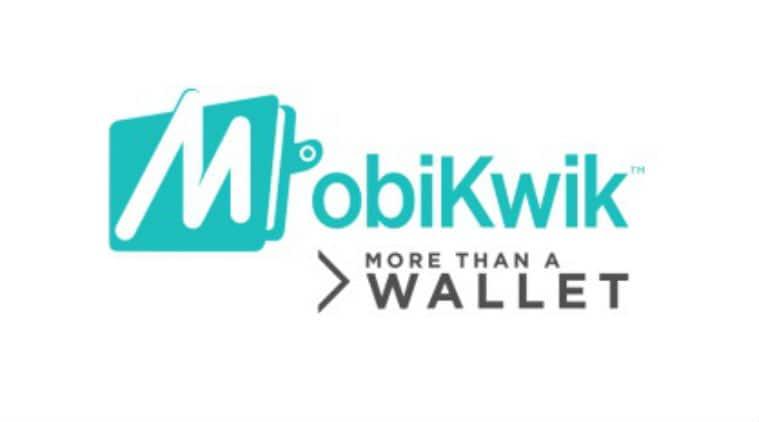MobiKwik, IRCTC, e-cash, Tatkal booking, online payment Tatkal, MobiKwik tatkal payment, UPI, tech, tech social