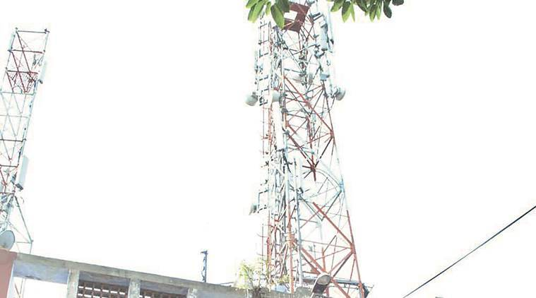 telecom, Department of Telecommunications, Dot, telecom reforms, second generation telecom reforms, India Telecom 2016, Ficci, technology, technology news