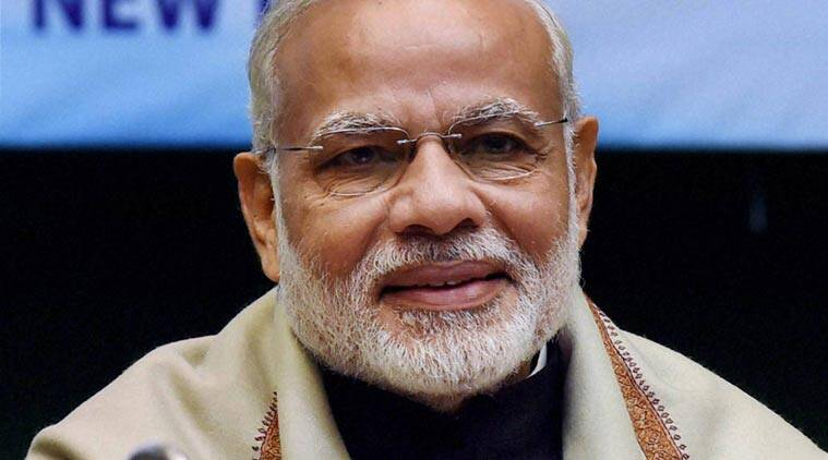 narendra modi, modi, modi news, time, times person of the year, times person of the year list, modi times person of the year, donald trump, trump news, vladimir putin, putin news, india news