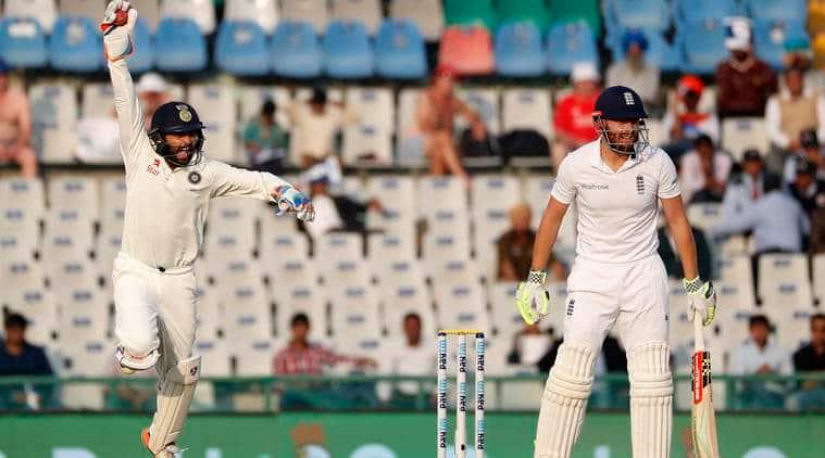 india vs england, ind vs eng, india england, india england ind vs eng score, ashwin, kohli, cricket score, cricket news, cricket