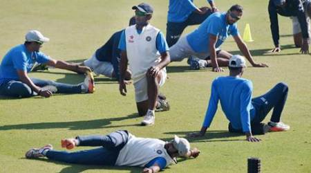 india vs england, ind vs eng, ind vs eng 3rd test, ind vs eng mohali, mohali test, ind vs eng mohali test, india vs england mohali test, india vs england live streaming, india vs england live online, india vs england live score, india vs england live updates, india vs england updates, india vs england, cricket news, sports news
