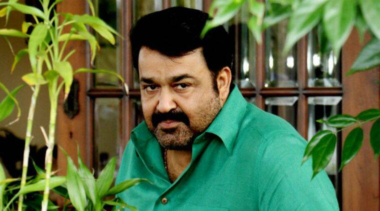 Malayalam, Malayalam films, Malayalam films news, Munthirivallikal Thalirkumbol, mohanlal, mohanlal news, entertainment news, indian express, indian express news
