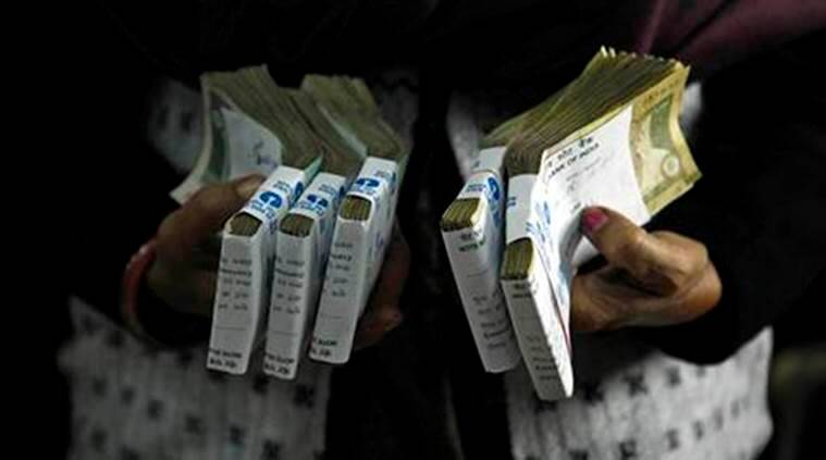 500 1000 rupee note ban, black money, Rs 500, Rs 1000, currency, real estate, ecommerce, economy, narendra modi, India economy,Anis Chakravarty, news, latest news, business news, India news, national news