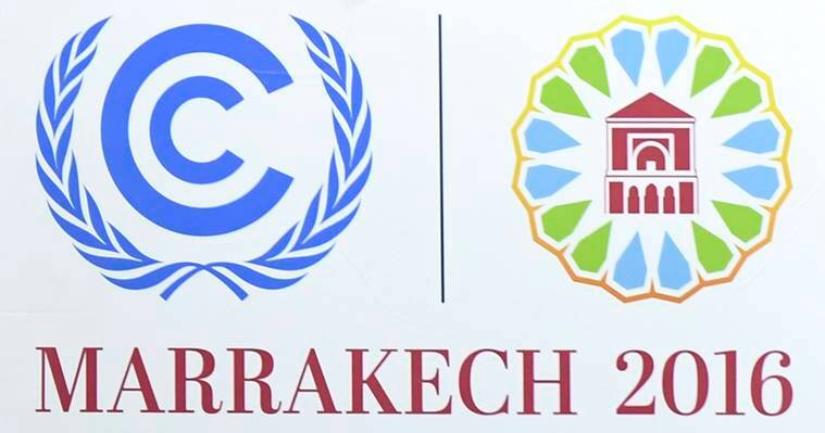 paris agreement, climate change, decarbonisation, global warming, UK ratifies Paris Agreement, carbon dioxide, ozone depletion, pollution, basic group, indian express news, world news