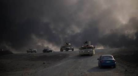 Syria, Syria and ISIS, ISIS war, War against ISIS in Syria, Syria and US, US fighting war against ISIS, Asad and US, US and Syrian regiem, Latest news, International news, end of Syrian war, latest news, world politics news, foreign affaris news