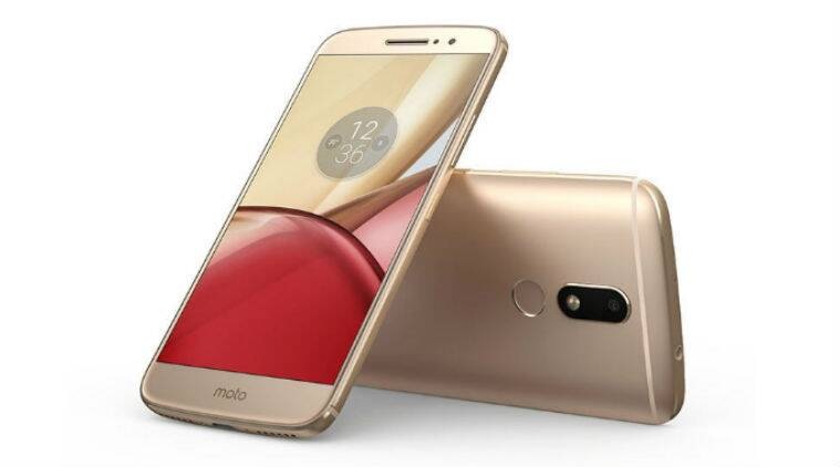 Moto m, Moto m launch, Moto m features, Moto m leaks, Moto m specifications, Moto m pictures, Lenovo vibe p2, lenovo vibe p2 features, lenovo p2 launch, smartphones, technology, technology news