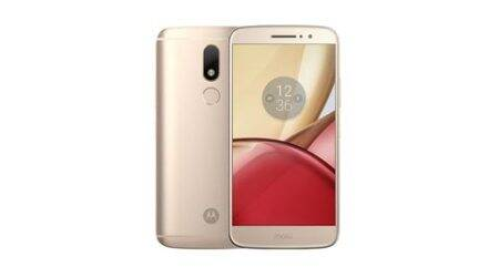 Moto M, Motorola Moto M, Motorola Moto M India, Moto M Price in India, Moto M Specs in India, Moto M specifications, Moto M pricing, Moto M features
