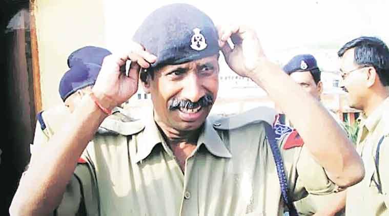 simi activists jailbreak, simi, simi activists killed, bhopal jailbreak, bhopal encounter, simi encounter, bhopal news, simi news, mp, madhya pradesh, express news
