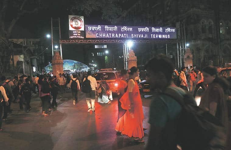 26/11 attack, 26/11 anniversary, mumbai terror attack, taj attack, taj mahal hotel attack, mumbai attack, mumbai coastline, mumbai securty now, mumbai coast security, mumbai news, india coast security, india coastguard, mumbai coast guard, mumbai news. india news