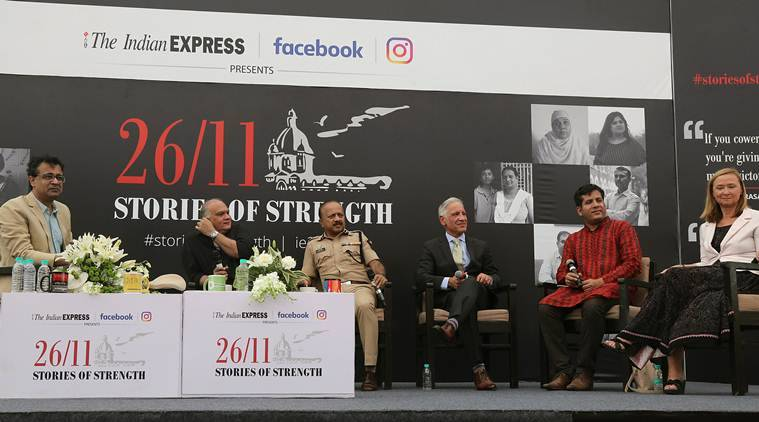 mumbai-event-759
