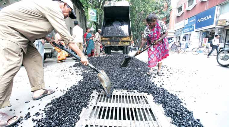 road projects, cabinet, cabinet road projects, Pradhan Mantri Gram Sadak Yojana, india news, business news, economy news
