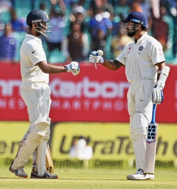 India vs England, Ind vs Eng, Ind vs Eng 1st Test, India vs England 1st Test Rajkot, Ind vs Eng photos, India vs England photos, Cricket photos, Cricket