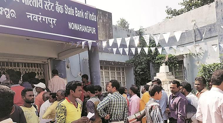 nabarangpur-bank-759