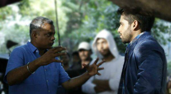 naga-chaitanya-director
