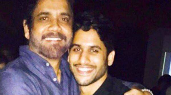 naga-chaitanya-father