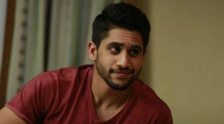 naga chaitanya, naga chaitanya tamil debut, naga chaitanya tamil film, chaitanya tamil debut, naga chaitanya news, arvind swami, naga chaitanya, tollywood news, kollywood news, entertainment news